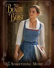 Emma Watson Beauty and the Beast 8x10 Photo Matte Paper Finish Lab Printed A3