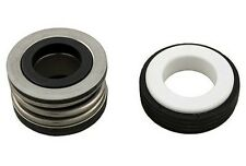 Pool Pump Shaft Seal US SEAL  PS200 / PS-200 (Fits Challenger, DuraGlas Pump)