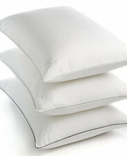 HOTEL COLLECTION - Siberian White Down MEDIUM Support Standard/Queen Pillow $340