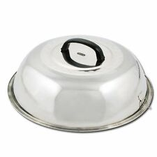 Winco WKCS-14 Stainless Steel Wok Cover, 13-3/4-Inch [Kitchen]