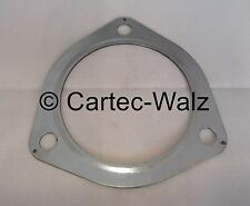 Exhaust gasket For AUDI, FORD , SEAT, SKODA , VW, Built 90 - 10