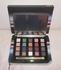 Urban Decay Vice 3 20 Eye Shadow Palette + Double-Ended Brush Limited Edition