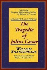 The Tragedie of Julius Caesar: Applause First Folio Editions (Applause Shakespea