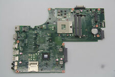 NEW Toshiba Satellite S70 S75 Laptop Motherboard DA0BD6MB8D0 Intel Works