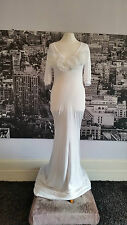 Stunning dress, Ball, Prom, Beach Wedding, VERY special event !