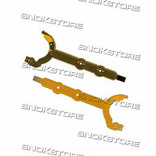 APERTURE OEM FLEX CABLE FLAT PER OBIETTIVO SIGMA 12-24 mm CANON CONNECTOR