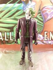 Batman begins JOKER movie multi pack DC universe classics direct figure 5in