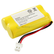 Cordless Home Phone Rechargeable Battery for Sanyo GESPC07 PCF07 Lenmar CBB350