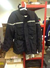 Triumph ' Triple Collection ' Textile Waterproof Jacket Size M