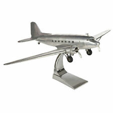 BRAND NEW AUTHENTIC MODELS DAKOTA DC-3