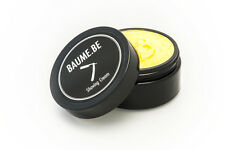 BAUME.BE Crema Afeitado para piel sensible - 200ml