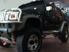 Xmods H2 HUMMER EVO,4 Wheel Drive,OFF ROAD UPGRADE,8Cell Race Ready,!MINT!L@@K