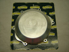 HONDA TRX450 (04-05) SFB Racing Clutch Cover