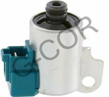 AW50-40/42LE/LM Shift Solenoid A/B (Connector At Rear Or Bot (SKU #59955)