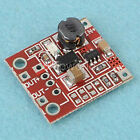 DC-DC 3V to 5V Step Up Converter Modul Power Supply Boost Module 1A for Arduino