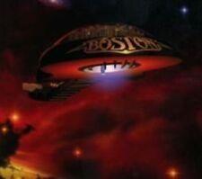 Boston - Life, Love & Hope (2013)  CD  NEW/SEALED  SPEEDYPOST