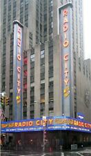 Radio City Playhouse Old Time Radio Show Great Dramatic OTR on MP3 CD