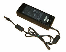 Li Shin Model LSE0110A20 AC Adapter 20V DC 6.0A                              *42