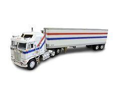 New 1:64 DCP Truck - Kenworth K100 Bicentennial