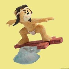 BAD TASTE BEARS SURFIN JESUS EASTER CONTROVERSIAL SURF HANG 10 - MORE IN SHOP