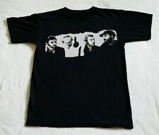 Coldplay Viva La Vida Small T-Shirt