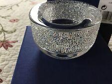 Swarovski SHIMMER TEA LIGHT ~ 5108868