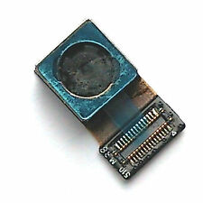100% Genuine HTC HD Mini+Desire Z main camera module rear video Aria G9 Photon