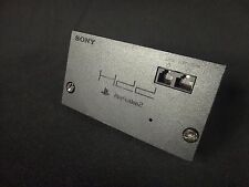 Sony PlayStation 2 Network Adaptor PS2 Hdd SCPH-10281