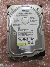 Western Digital WD800JD-60LSA5 80GB, 7.2kRPM SATA Hard Drive HDD,381648-002