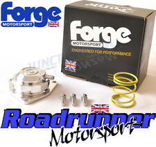 Forge FMDVRMR Renault Megane 225/230 R26 Recirculation Dump Valve Direct Fitment