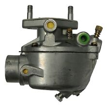 8N9510C-HD Marvel Schebler Carburetor Ford Tractor 2N 8N 9N Heavy Duty New