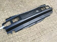 Ford Sierra MK2 RS Cosworth/GLSi New Genuine Ford back panel