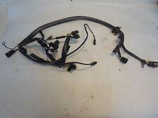 Arctic Cat M5 Wire Harness 2005 model