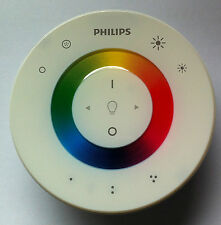 remote control for philips led light livingcolors living colours
