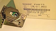 H8134AF/ SHARP LASER  PICK UP (qzty)