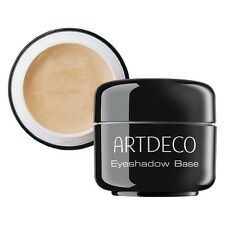 ARTDECO EYESHADOW BASE, WATERPROOF, LONG LASTING, 5ML