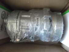 VW Sharan Air Conditioning Compressor, Seat Alhambra Air Conditioning Compressor