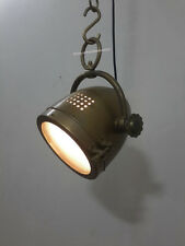 Industrial Hallway Nautical Ceiling Pendant Hanging Light Dinning home decor