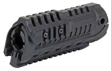 BIG DRAGON M4S1 Tactical Handguard Black Ris Ras Airsoft Softair M4 Guancette