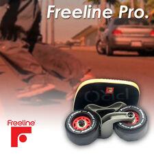 Freeline Pro Skate - Authentic Dual Skateboard
