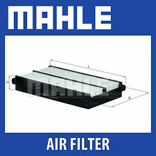 Mahle Air Filter LX1075 (Honda Accord)