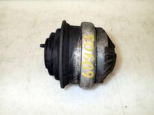 Engine Mount-2202401817-(ref.609) 99-03 Mercedes S 320 Cdi W220