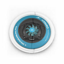 Vantec IceberQ Hard Drive Cooler 60mm Fan (HDC-6015)