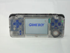 REVO K101 PLUS HANDHELD PORTABLE GAMEBOY ADVANCE CONSOLE - UK NEXT DAY DISPATCH