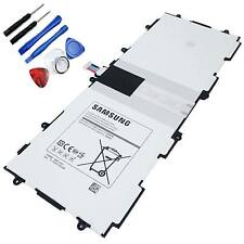 Genuine Battery SAMSUNG T4500E Tablet Galaxy Tab 3 10.0 GT-P5200 P5210 P5220