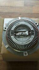 Bmw Viscoso acoplamiento Behr fabricante Z3 2.8 3.0 E46 325i 330i M3 E36 E39 Oem