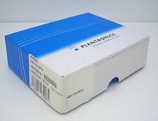 Plantronics HW111N Mono Noise-Canvceling QD Headset for Headset-Ready Telephones