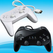 1PC Popular Classic Remote Controller Joypad Gamepad for Game
