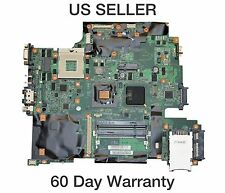 Lenovo ThinkPad R61 Intel Laptop Motherboard s478 42X6816