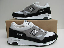bnib NEW BALANCE 1500 KG UK 7.5  1300 577 670 576 991 998 574 580 1400